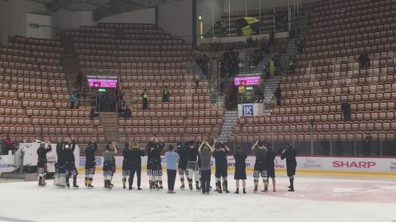 Svensk elitsatsning på öppet vatten bfdb6cbc0627f