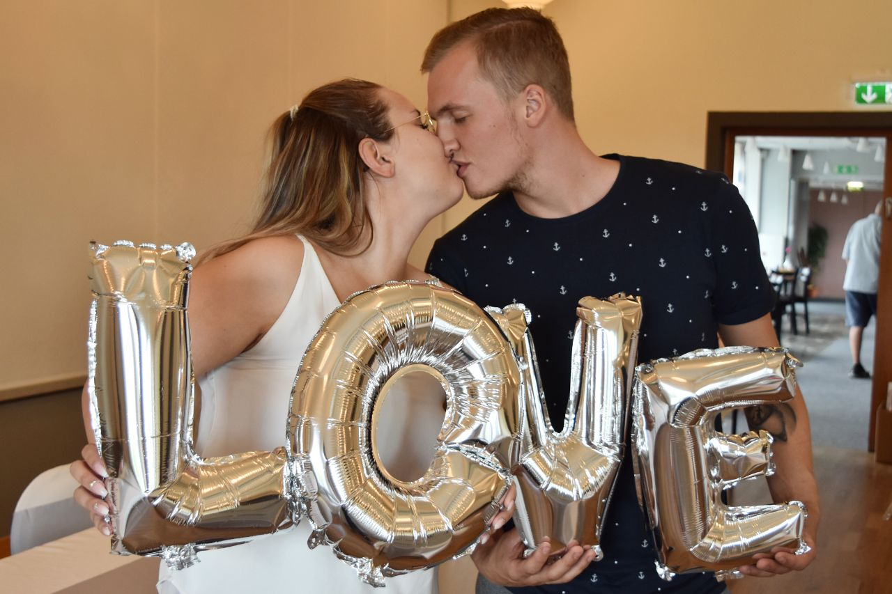 Dating en psykopat Reddit